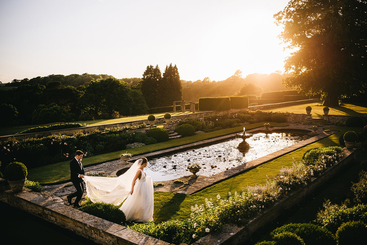 buckhurst-park-wedding