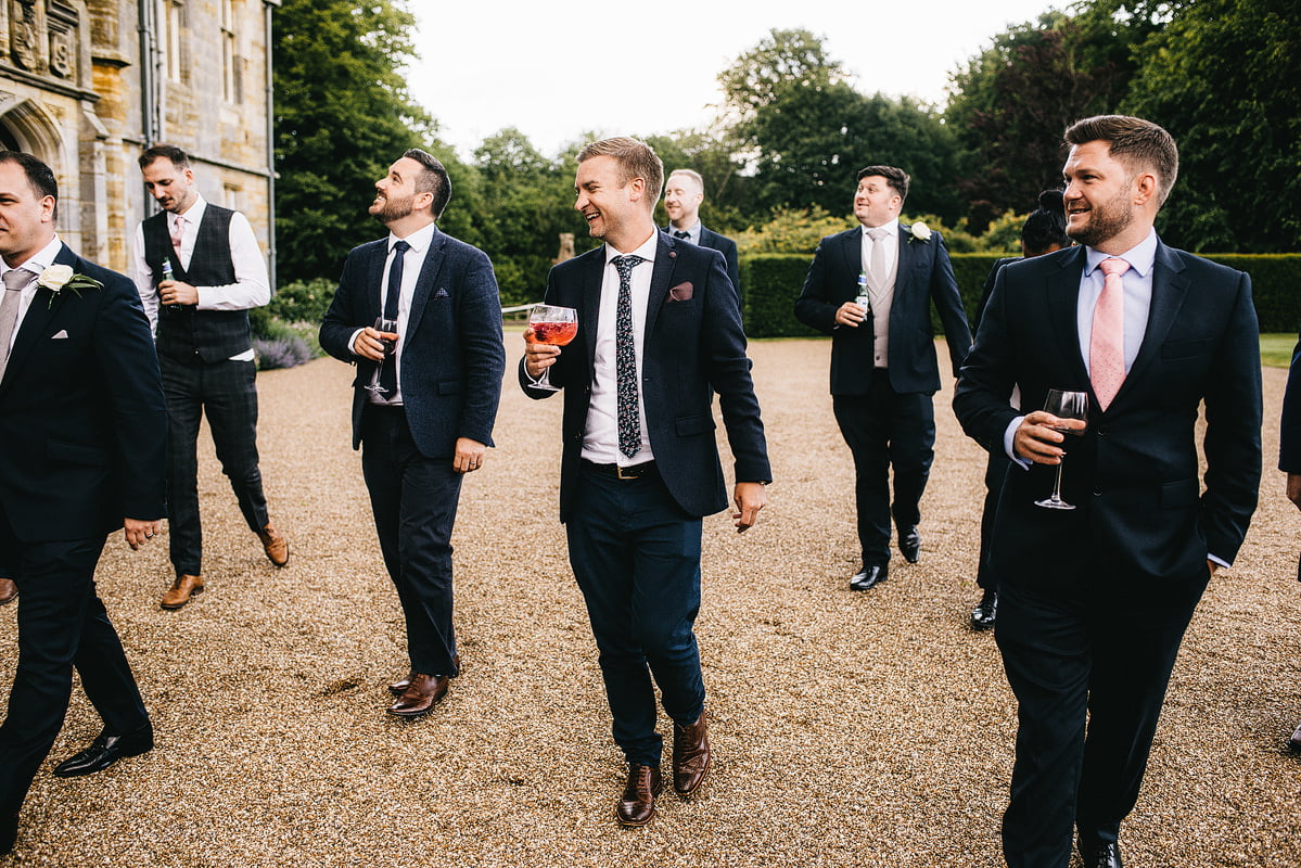 kent wedding photography, creative and fun documentary photography.